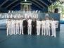 Dia do capelão naval 2013