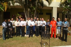 4_Brazilians_Chaplains_reciving_Schumacker_books-2008