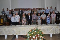 FOTO OFICIAL seminario Brasilia Ag 2012